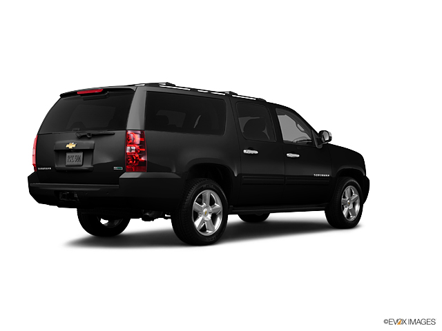 Glynn Smith Chevrolet >> Used 2011 Chevrolet Suburban 2WD 1500 LT for Sale | Glynn ...