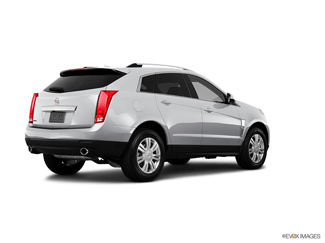 used radiant silver metallic 2011 cadillac srx base for sale in brandon ms rogers dabbs. Black Bedroom Furniture Sets. Home Design Ideas