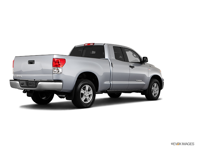 2011 Toyota Tundra 4WD Truck Dbl 4.6L V8 6-Spd AT For Sale ...
