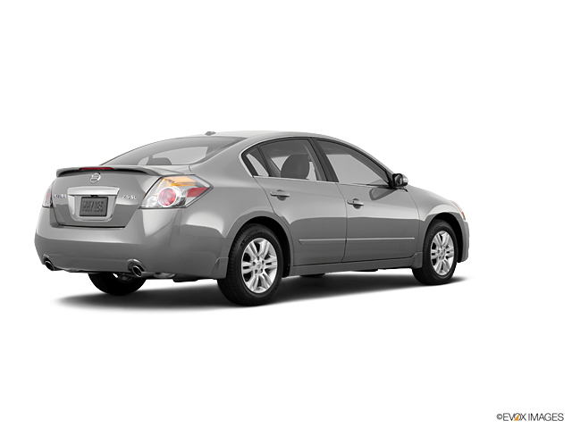 used 2011 chevy altima in orange county guaranty chevrolet. Black Bedroom Furniture Sets. Home Design Ideas