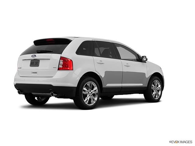 find a used ingot silver metallic 2012 ford edge suv in little rock ar vin 2fmdk3jc1cba25848. Black Bedroom Furniture Sets. Home Design Ideas