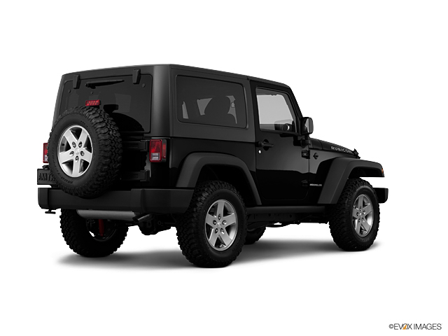 2012 jeep wrangler in black for sale in nashua nh nashua mitsubishi t5440b. Black Bedroom Furniture Sets. Home Design Ideas
