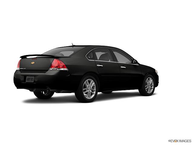 aurora black 2012 chevrolet impala used car for sale l26745a. Black Bedroom Furniture Sets. Home Design Ideas