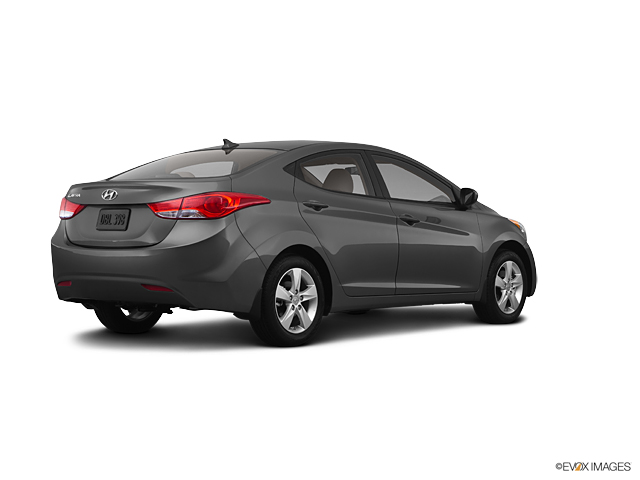 used 2013 hyundai elantra gls for sale in southaven near memphis bartlett collierville tn. Black Bedroom Furniture Sets. Home Design Ideas