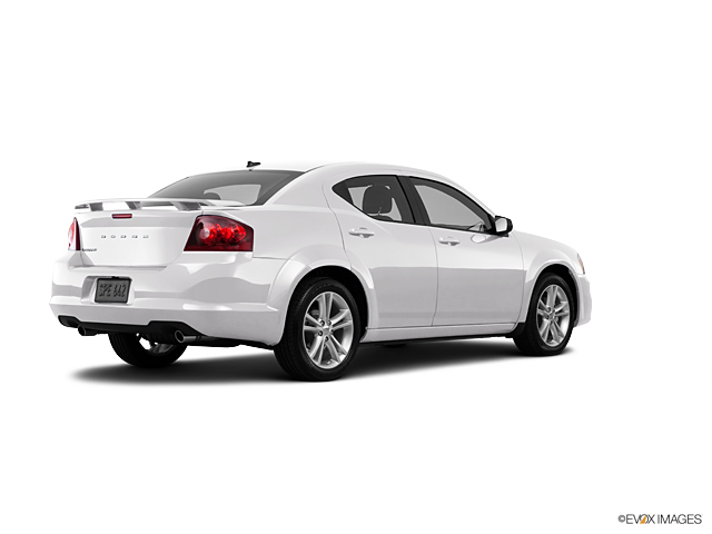 2013 Dodge Avenger for sale in Medford - 1C3CDZAB7DN730135 ...