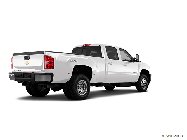 used summit white 2013 chevrolet silverado 3500hd work truck for sale in brandon ms rogers. Black Bedroom Furniture Sets. Home Design Ideas