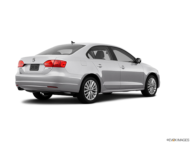 Certified 2013 Volkswagen Jetta Sedan For Sale In Weatherford Tx Southwest Volkswagen