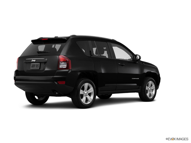 test drive this black clearcoat jeep compass in blue ridge near morganton ubr996a. Black Bedroom Furniture Sets. Home Design Ideas