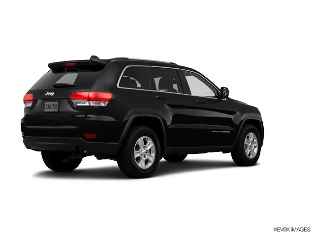 2014 jeep grand cherokee for sale in tupelo 1c4rjfag2ec129818 dossett big 4 cadillac. Black Bedroom Furniture Sets. Home Design Ideas