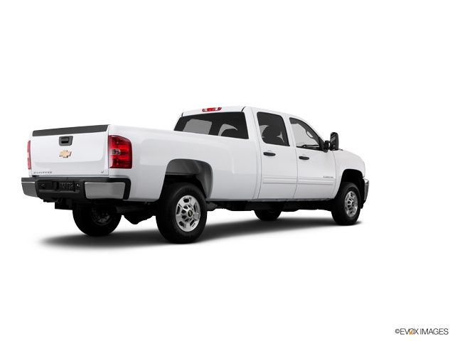 2014 chevrolet silverado 2500hd for sale in baytown 1gc1cxcg8ef183617 ron craft chevrolet. Black Bedroom Furniture Sets. Home Design Ideas