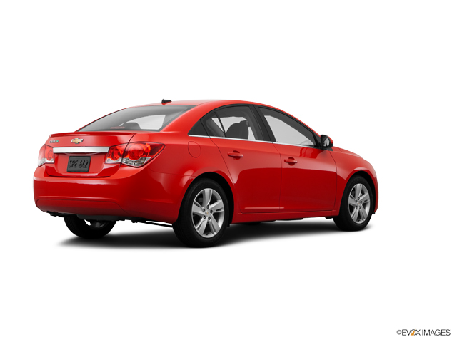 2014 Chevrolet Cruze For Sale In Gas City 1g1pg5sbxe7398489 Mike Anderson Chevrolet