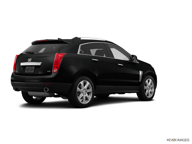 2014 cadillac srx for sale in irving 3gyfnde31es543275 clay cooley auto group. Black Bedroom Furniture Sets. Home Design Ideas