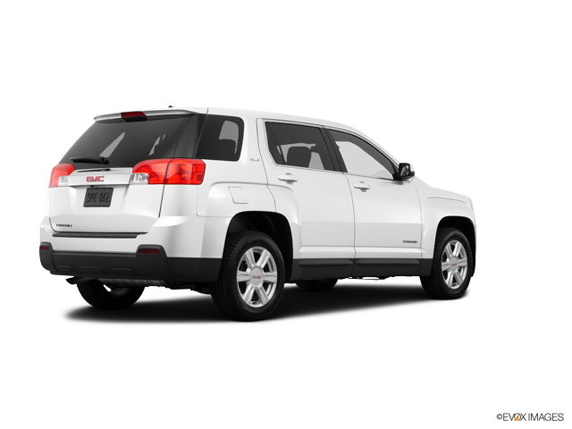 Used 2014 gmc terrain fwd slt 1 for sale in rolla near st - 2014 gmc terrain exterior colors ...
