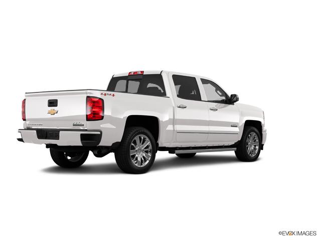 Herrin-Gear Chevrolet in Jackson | Chevrolet Dealer