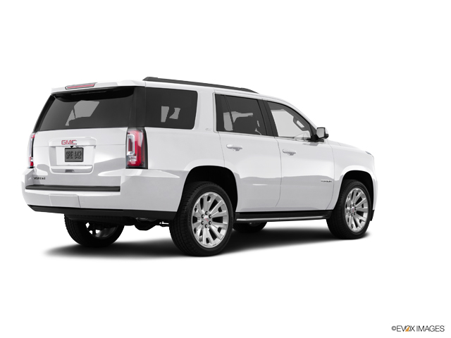 Nissan Conway Ar >> 2015 GMC Yukon for sale in Conway - 1GKS1BKC6FR136943 - Superior Nissan of Conway