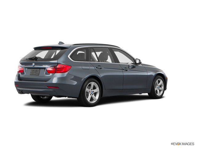 used gray 2015 bmw 328d xdrive sports wagon for sale near bristol ct. Black Bedroom Furniture Sets. Home Design Ideas
