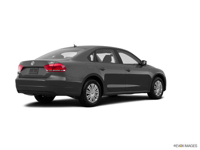 2015 volkswagen passat 4dr sdn 1 8t auto s pzev gray 4dr. Black Bedroom Furniture Sets. Home Design Ideas