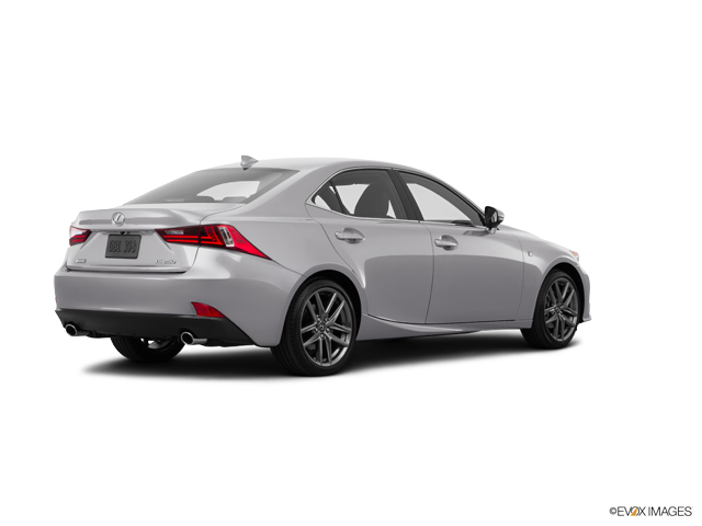 2015 lexus is 250 for sale in tomball jthbf1d28f5070655 fred haas nissan. Black Bedroom Furniture Sets. Home Design Ideas