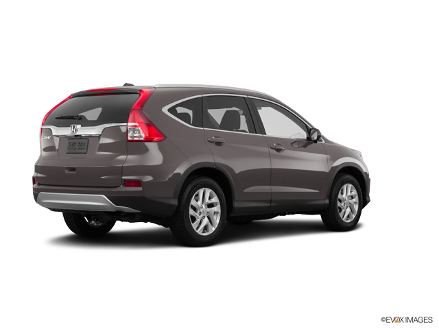 Honda Dealership Charlotte Nc >> Used Suv 2015 Urban Titanium Metallic Honda CR-V EX For Sale in NC   5J6RM4H53FL106494