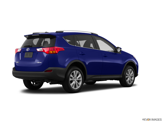 pyrite mica 2015 toyota rav4 awd 4dr limited gs for sale at criswell auto 2t3dfrev7fw373484. Black Bedroom Furniture Sets. Home Design Ideas