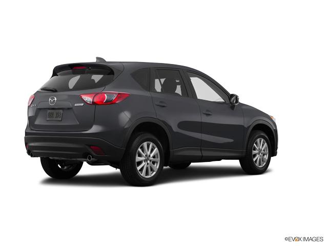 2015 Mazda Cx 5 For Sale In Tampa Jm3ke2cy5f0553265