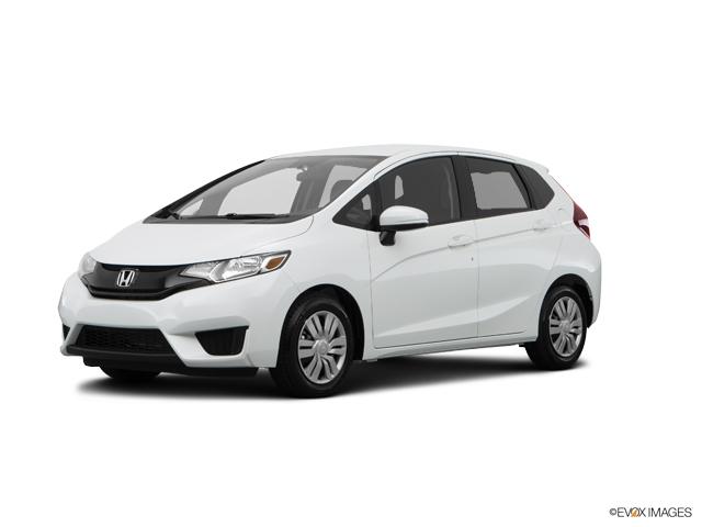 2015 Honda Fit Vehicle Photo in Franklin, TN 37067