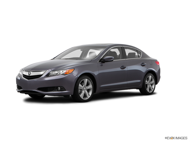 2015 Acura ILX Vehicle Photo in Pleasanton, CA 94588