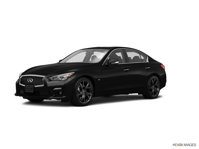 2015 INFINITI Q50 Vehicle Photo in Willow Grove, PA 19090