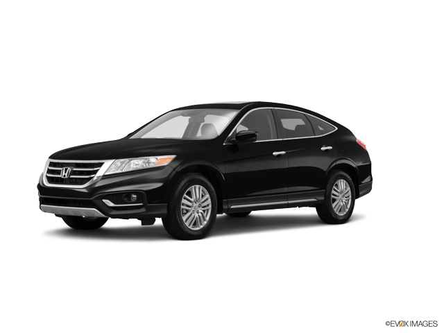 2015 Honda Crosstour Vehicle Photo in Cape May Court House, NJ 08210