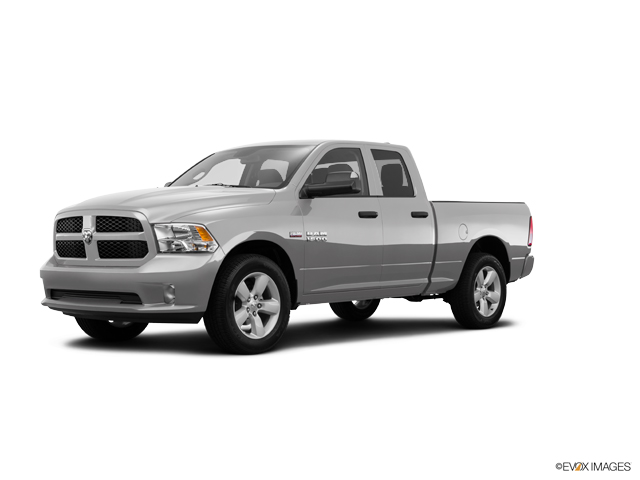2015 Ram 1500 for sale in San Marcos - 1C6RR6GG6FS589787 - Chuck ...