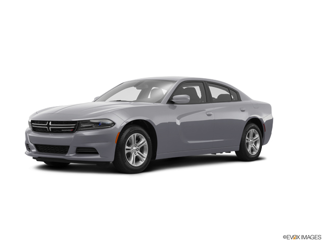 2015 Dodge Charger Vehicle Photo in Augusta, GA 30907