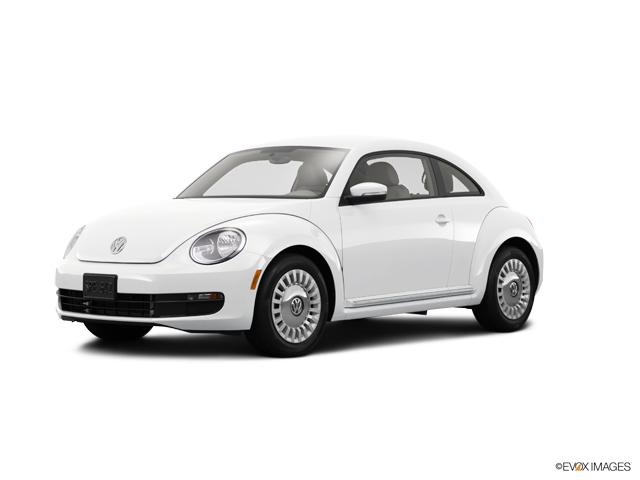 volkswagen beetle coupe  sale  union city heritage vw atlanta vwfatfm