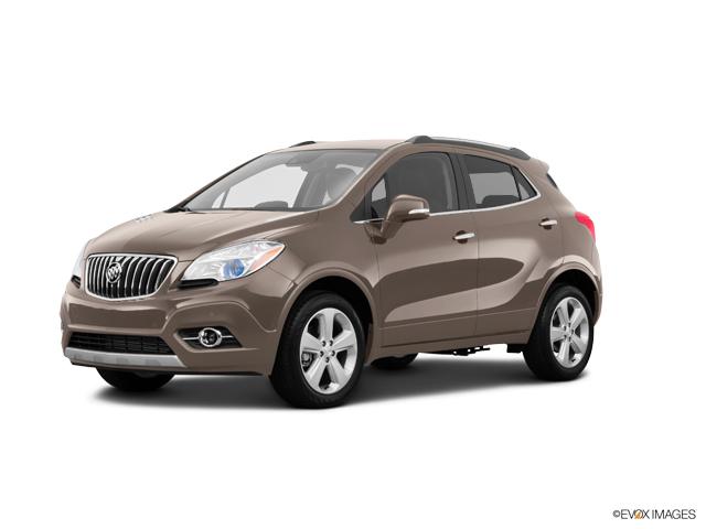 Lenzen Chevrolet Buick Inc In Chaska Mn Serving Shakopee