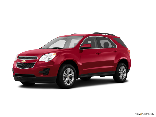 Love Chevrolet Columbia Sc >> Columbia, SC Chevrolet Dealer | Love Chevrolet | Irmo & Lexington