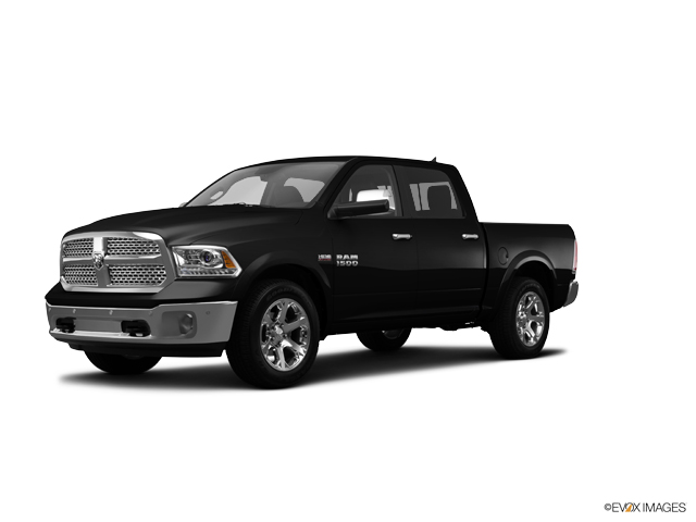 2015 Ram 1500 Vehicle Photo in Houston, TX 77074