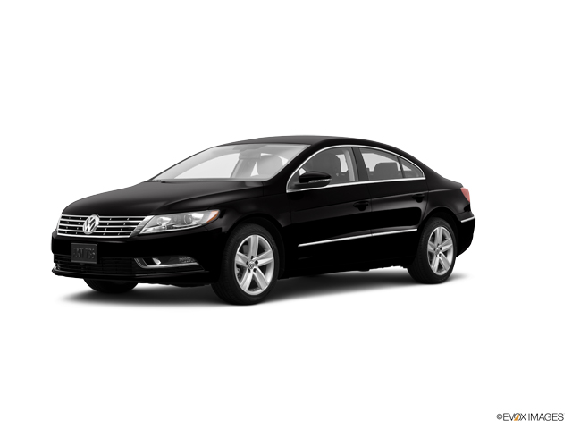2015 Volkswagen CC Vehicle Photo in Palos Hills, IL 60465