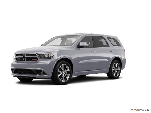 2015 Dodge Durango Vehicle Photo in Rosenberg, TX 77471