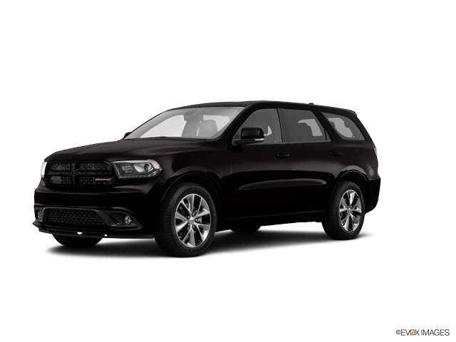 2015 Dodge Durango Vehicle Photo in Ferndale, MI 48220