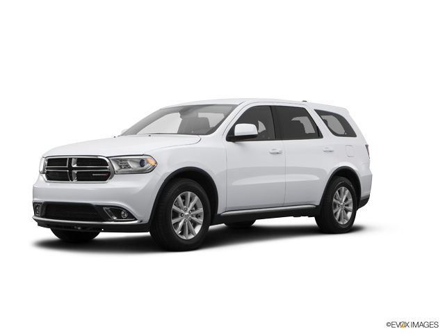 2015 Dodge Durango Vehicle Photo in Colma, CA 94014