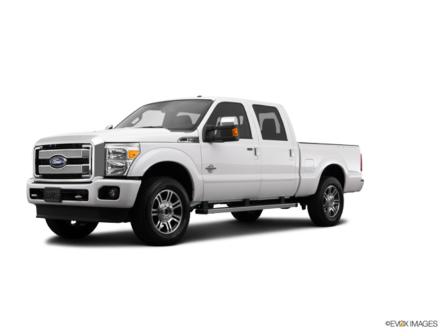 2015 Ford Super Duty F-250 SRW Vehicle Photo in San Angelo, TX 76903