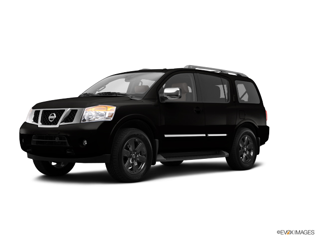 2015 Nissan Armada For Sale In Pueblo 5n1aa0nc1fn602403 Dave