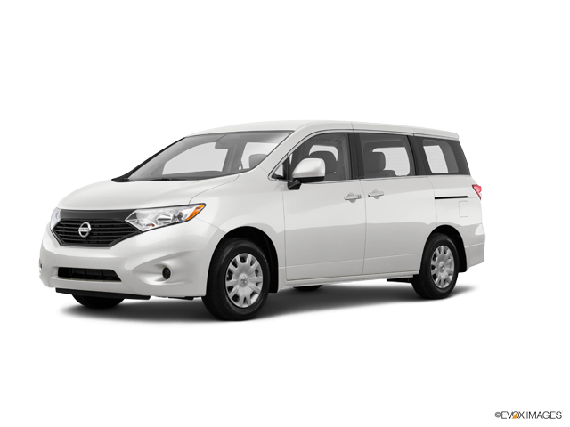 Green Nissan Springfield Il >> 2015 Nissan Quest for sale in Springfield ...
