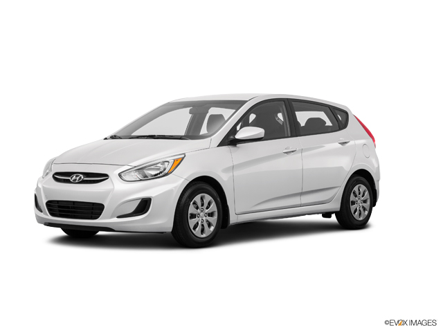 2015 Hyundai Accent Vehicle Photo in Colorado Springs, CO 80905