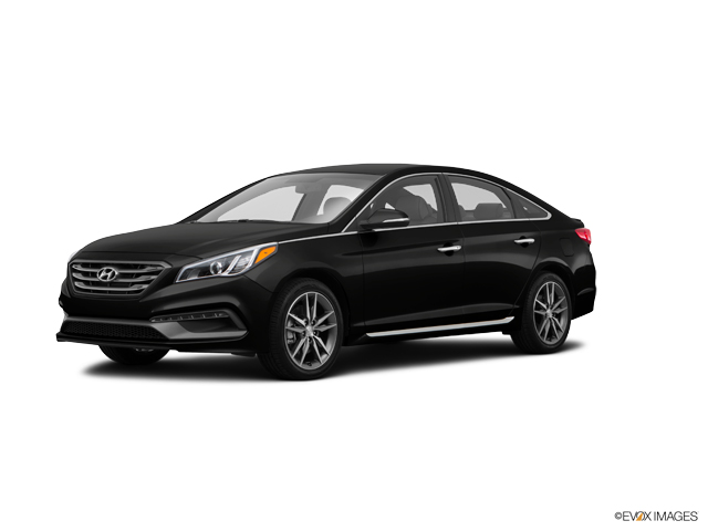 2015 Hyundai Sonata Vehicle Photo in Williamsville, NY 14221