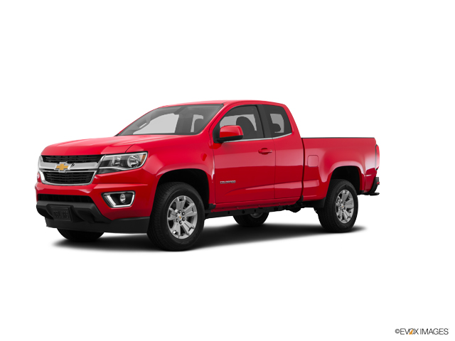 Faulkner Chevrolet of Bethlehem in Bethlehem | Opinions, Suggestions & Reviews