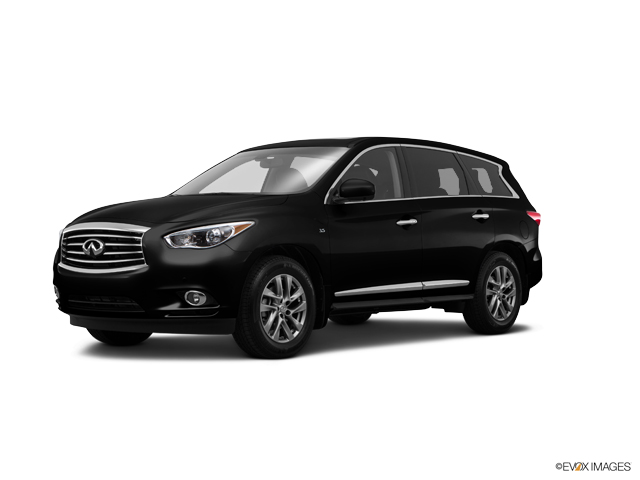 2015 INFINITI QX60 Vehicle Photo in Thousand Oaks, CA 91362