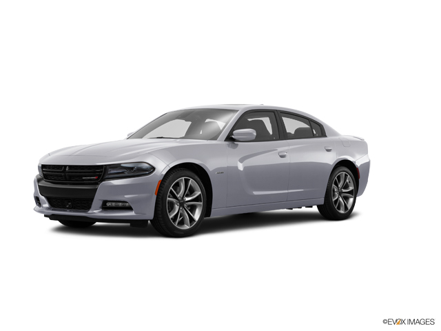 2015 Dodge Charger Vehicle Photo in Selma, TX 78154