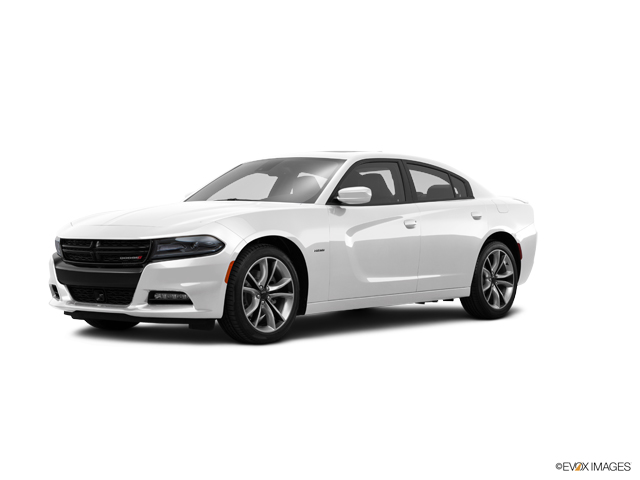 2015 Dodge Charger Vehicle Photo in Bowie, MD 20716