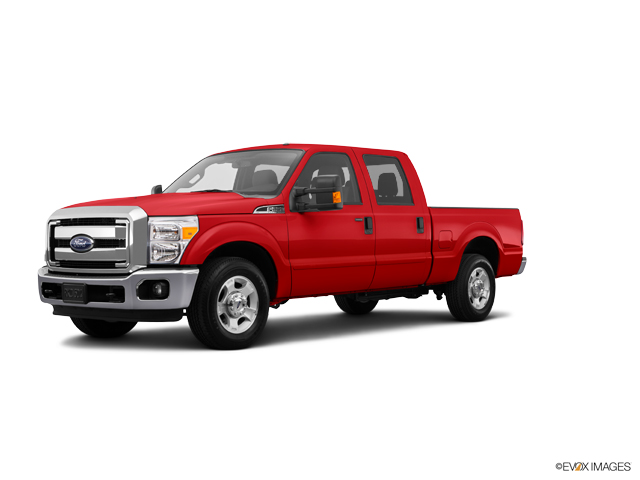 2015 Ford Super Duty F-250 SRW Vehicle Photo in Pahrump, NV 89048