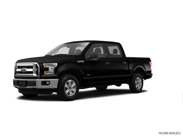 2015 Ford F 150 Vehicle Photo In Elkton, MD 21921